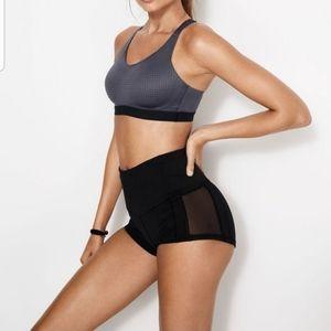 Victoria's Secret Sport Knockout Hot Short
